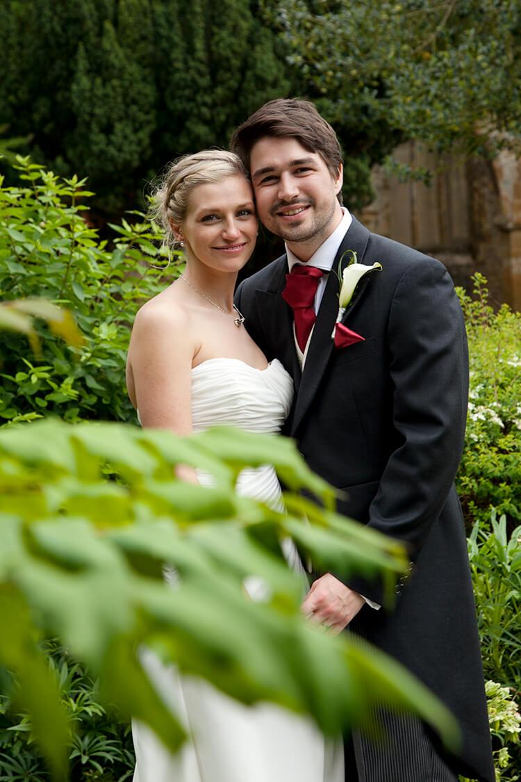 Ettington Park Wedding Photography 16 SH