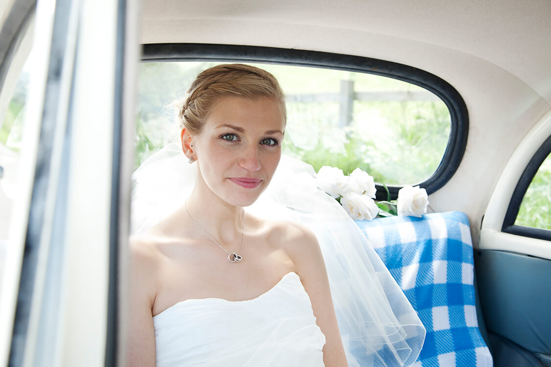 Ettington Park Wedding Photography 25SH