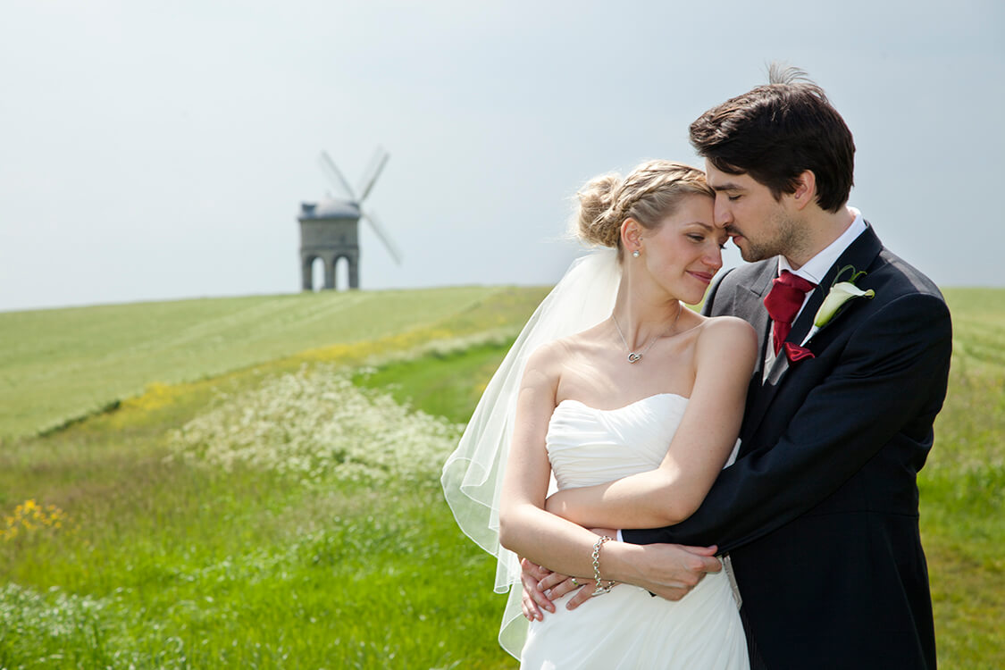 Ettington Park Wedding Photography 26SH