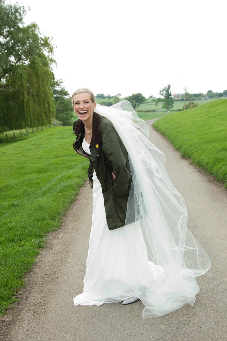 Ettington Park Wedding Photography 3 SH
