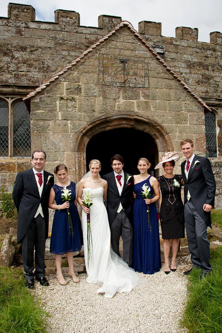 Ettington Park Wedding Photography 32SSH