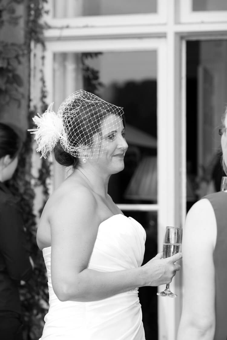 Langley Priory weddings 10 SH