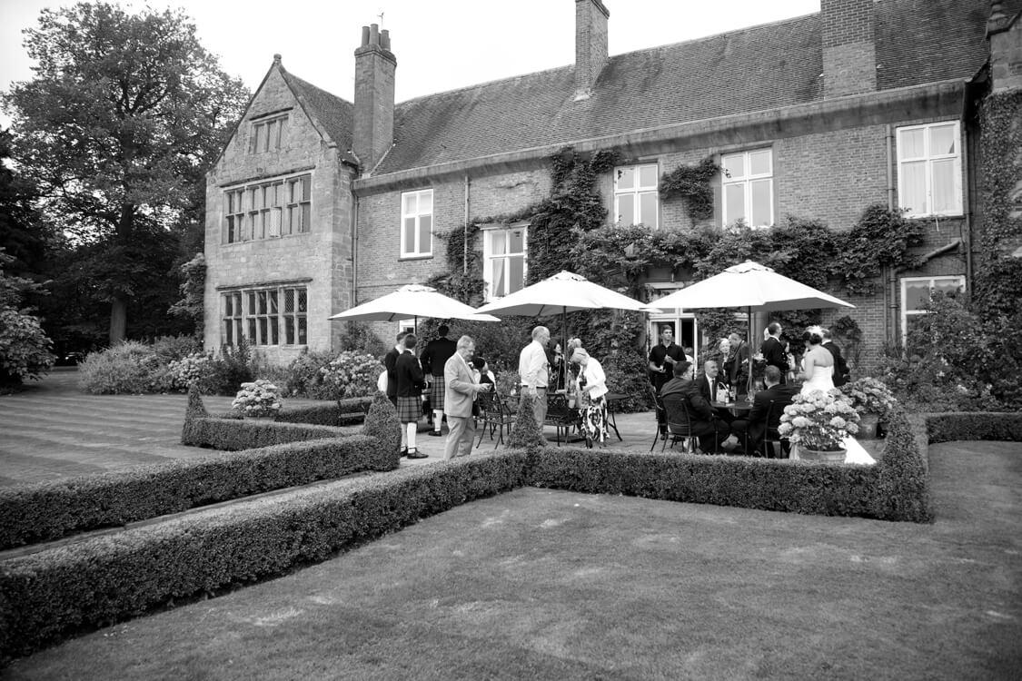 Langley Priory weddings 31 SH