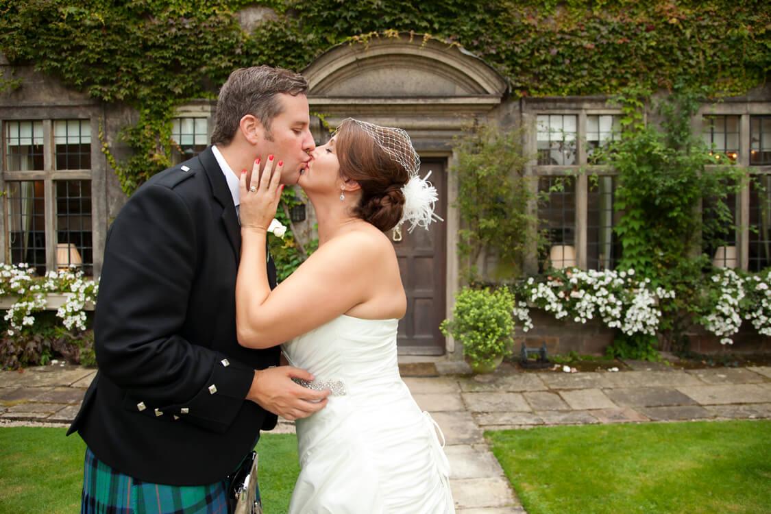 Langley Priory weddings 32 SH