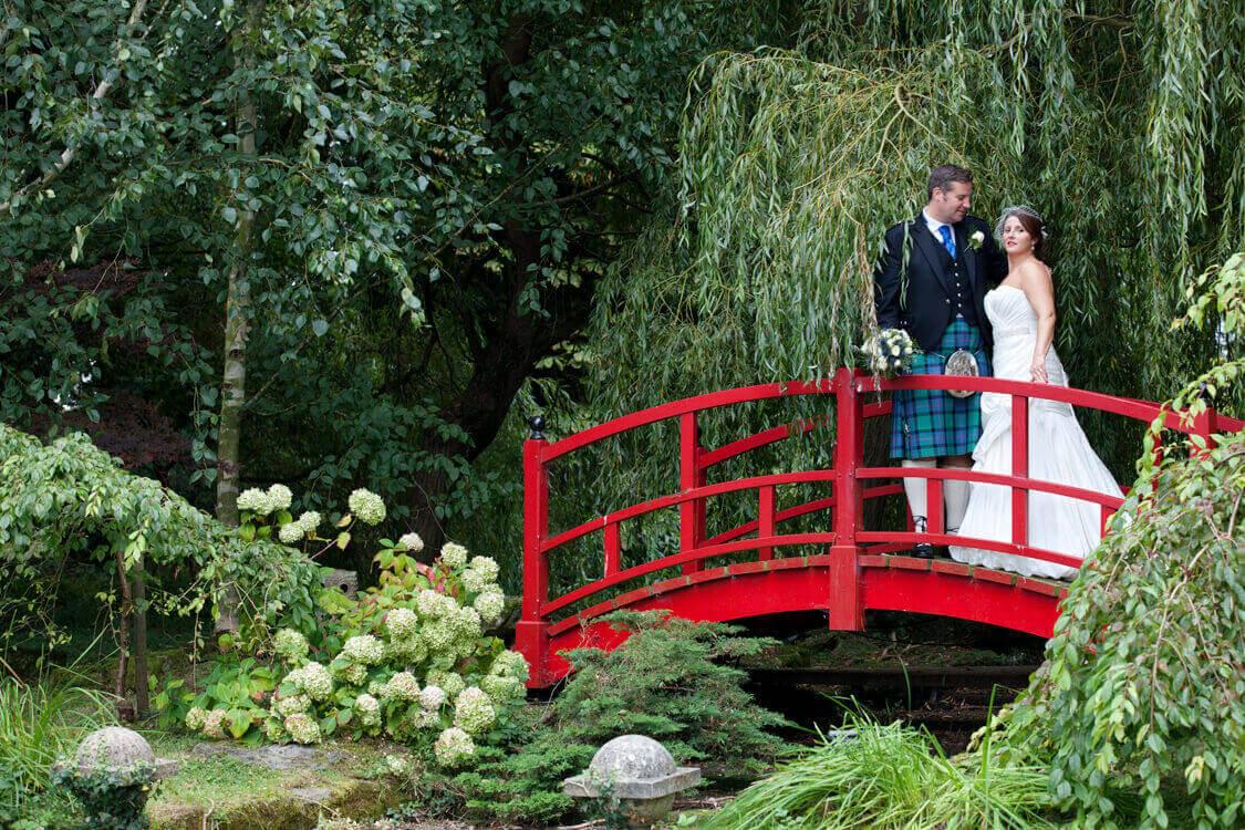 Langley Priory weddings 9 SSSSH