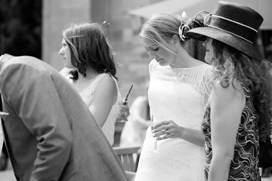Professional Wedding photographer 10SH