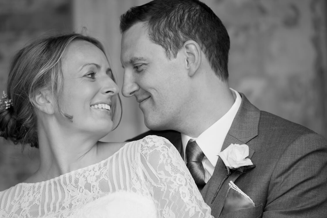 Professional wedding photographer 20SH