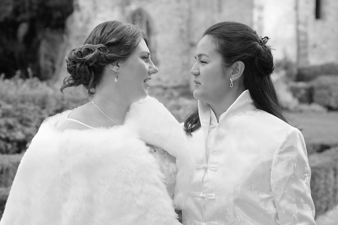 Same sex wedding photographer 17SH