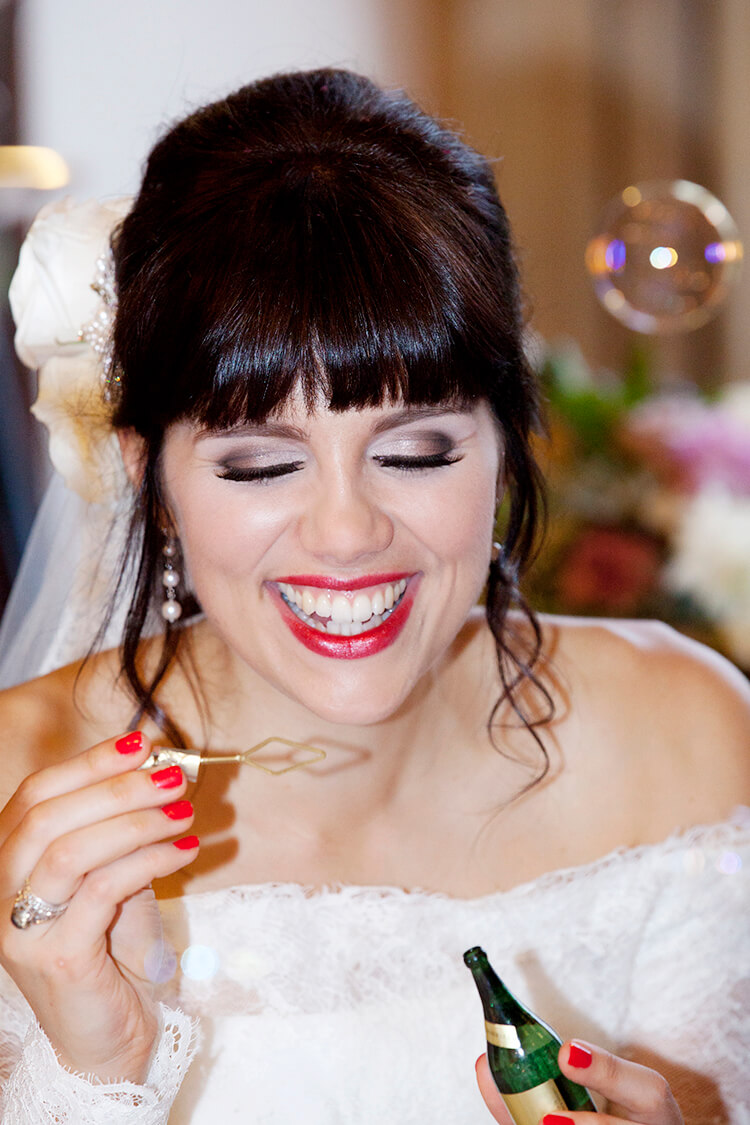 Wedding photography warwickshire 3 SH
