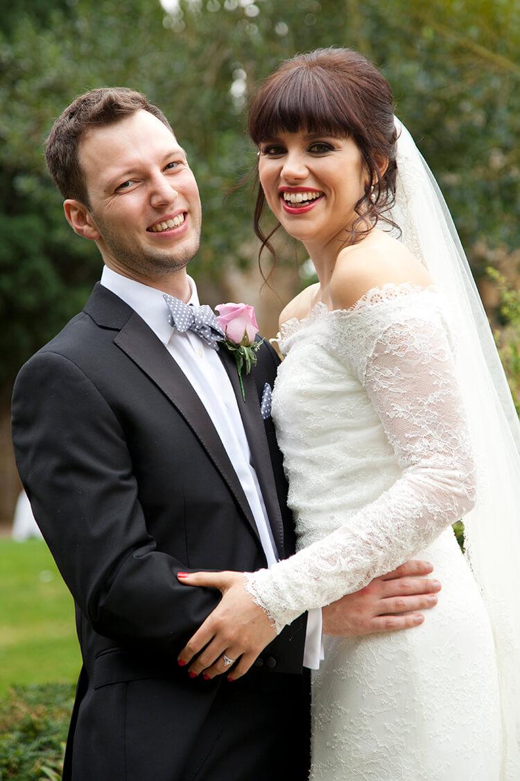 Wedding photography warwickshire 31SH