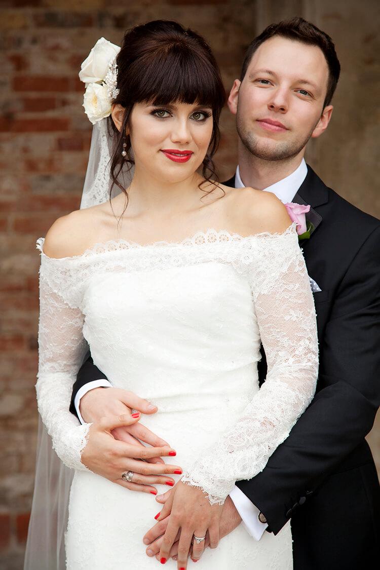 Wedding photography warwickshire 32 SH