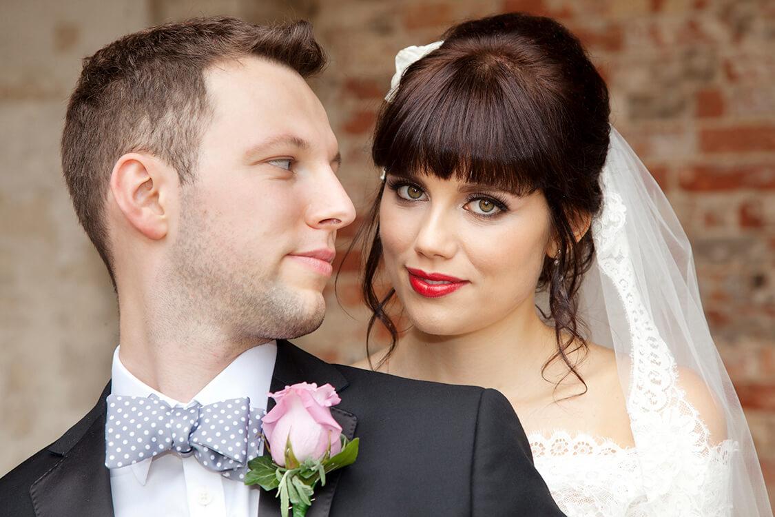 Wedding photography warwickshire 33 SH