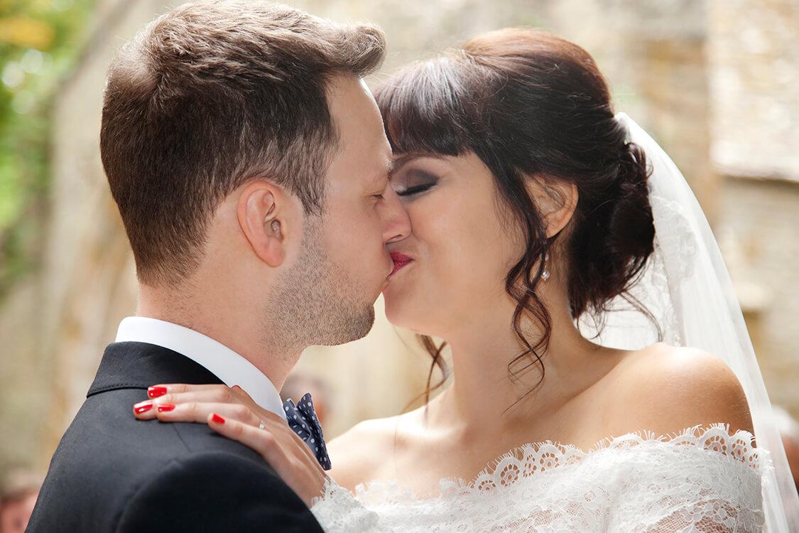 Wedding photography warwickshire 35 SH