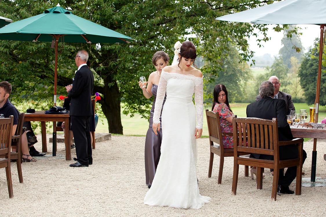 Wedding photography warwickshire 6 SH