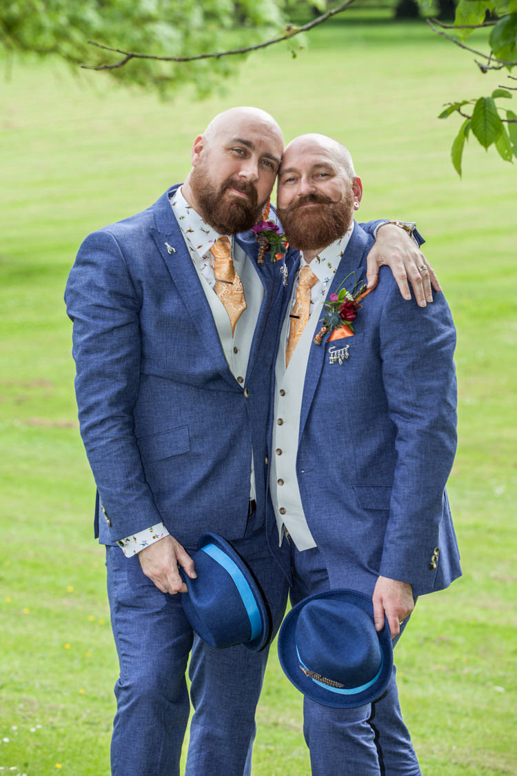 gay-wedding-photography-12_mini_mini