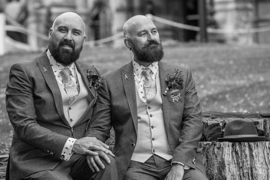 gay-wedding-photography-13_mini_mini