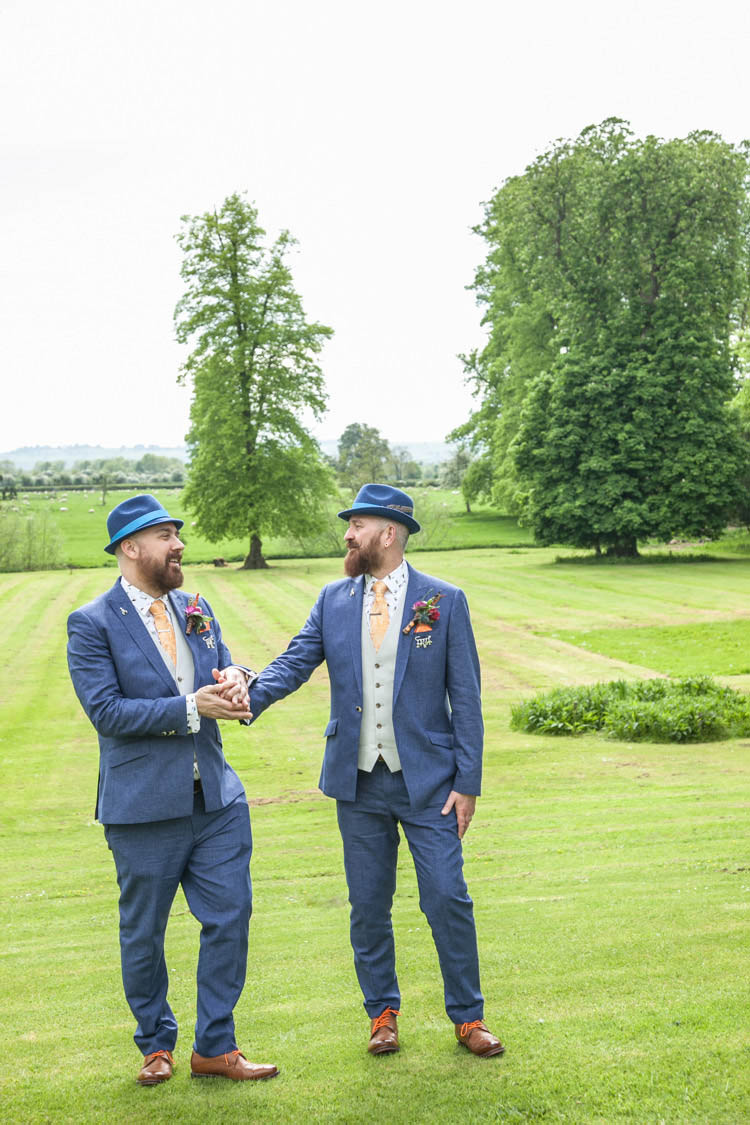 gay-wedding-photography-43_mini_mini