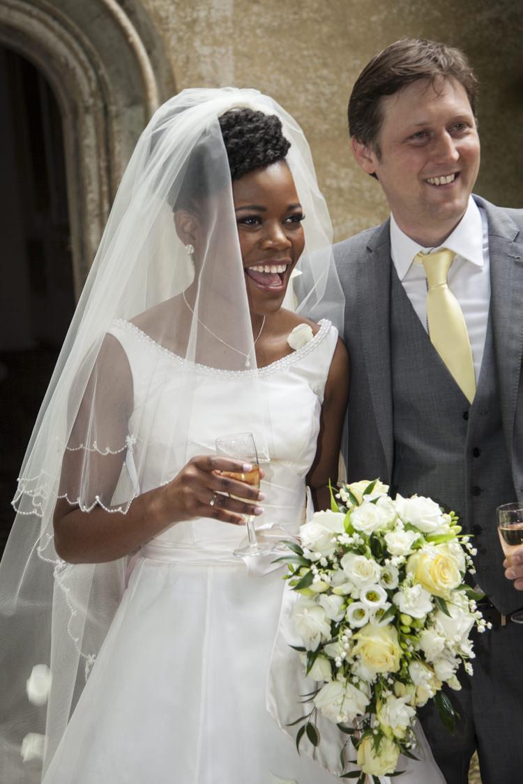 mixed-race-wedding-2