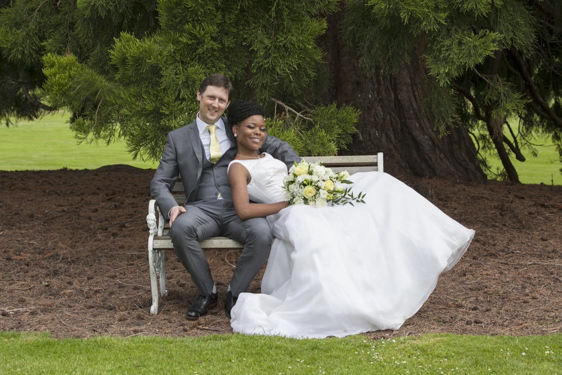 mixed-race-wedding-20