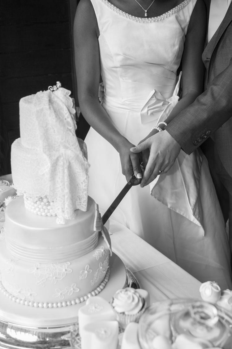 mixed-race-wedding-22