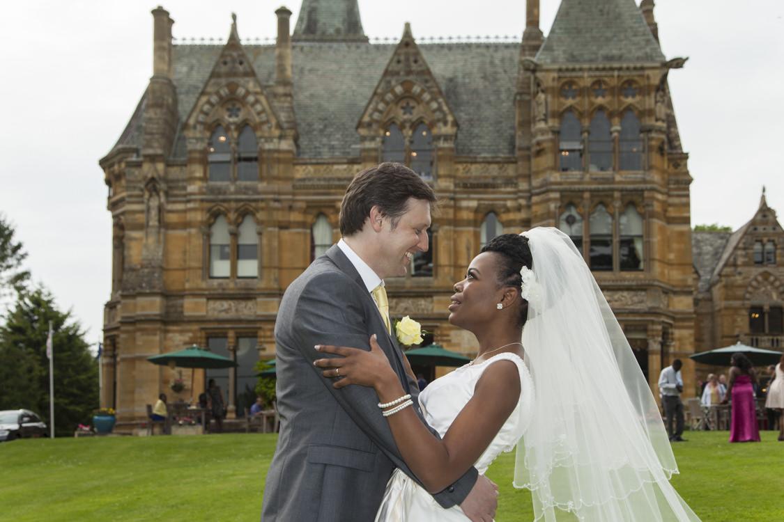 mixed-race-wedding-31
