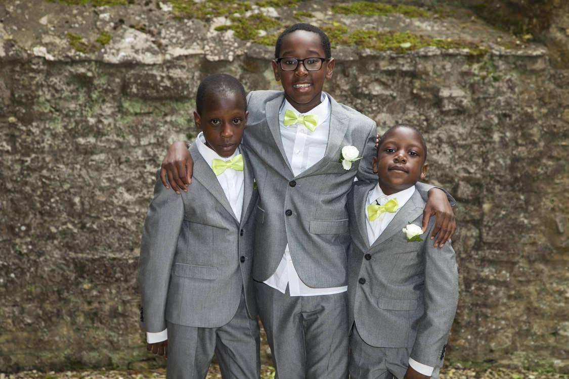 mixed-race-wedding-4