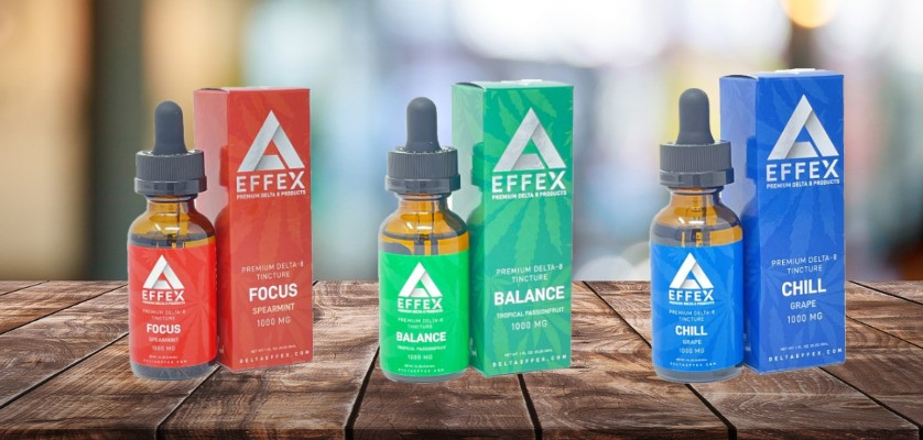 Download Best Delta-8 THC Tinctures - Top 3 Brands Reviewed - SF Weekly