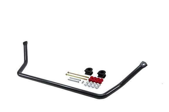Belltech 5400: Truck Front Anti Sway Bar