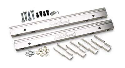 Edelbrock 3638: Small-Block Chevy Ls1 (for Use With #29085
