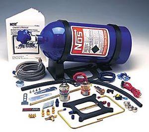 nitrous oxide wiring diagram suzuki ltz 400 carburetor wet toyskids co nos 02001 injection system kit holley 4150 shot