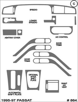 1979 Corvette Ac Parts Diagram 2000 Corvette AC Diagram