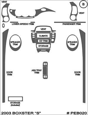 1984 Porsche 911 Wiring Diagram Porsche 911 Thermostat