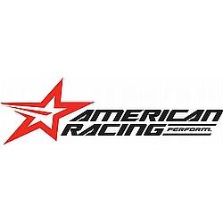 American Racing SR-022: American Racing Atx Series Ax 191