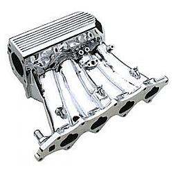 Professional Products 59000: Honda B Series Intake