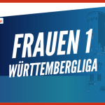Gute Generalprobe: SGOU-Frauen gewinnen den Hummel-Cup