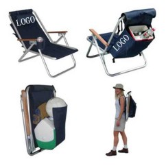 Back Pack Beach Chairs Desk Chair Mat Target Backpack Folding