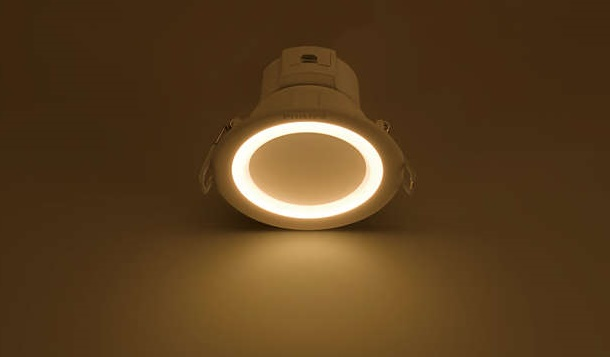 PHILIPS 90112 Dimmable Downlight  LED Downlights Sale