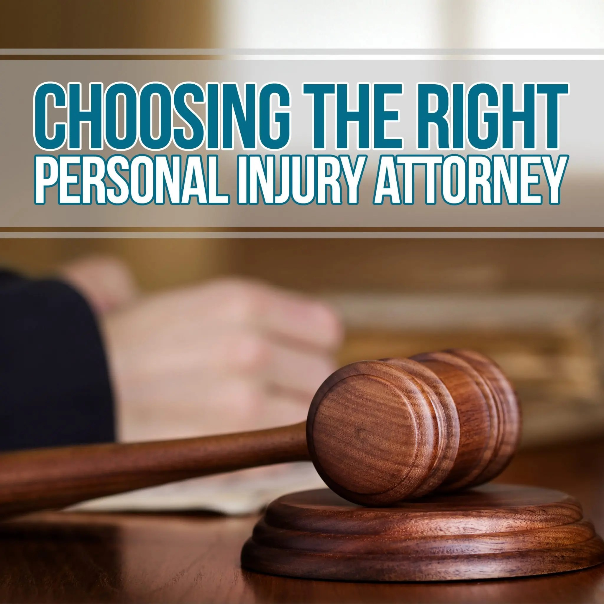 Tips On How To Choose The Best Personal Injury Attorney In Staten Island Sgarlato Sgarlato