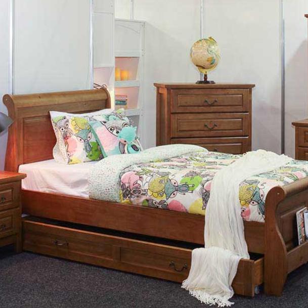 Harvey Norman  SGA Furniture