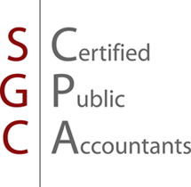 SGC CPA's