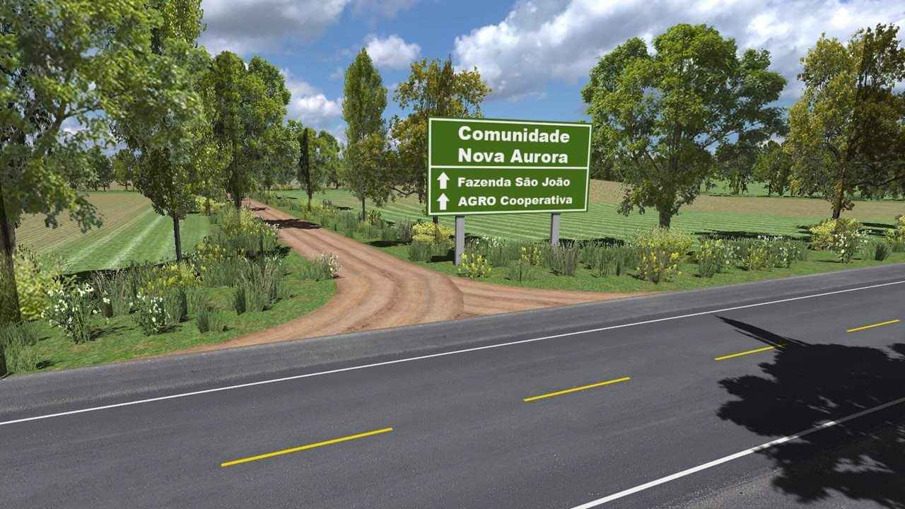 Download World Truck Driving Simulator 1.053 Update, , SGCArena
