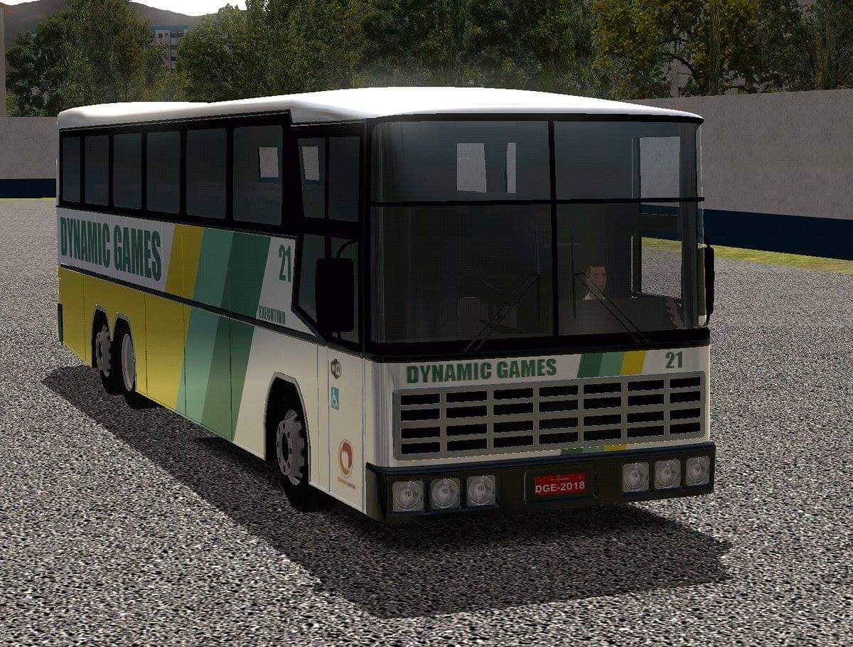 Download World Bus Driving Simulator Release, , World Bus Driving Simulator, World Bus Driving Simulator Gameplay, World Bus Driving Simulator Release Date, World Bus Driving Simulator Update