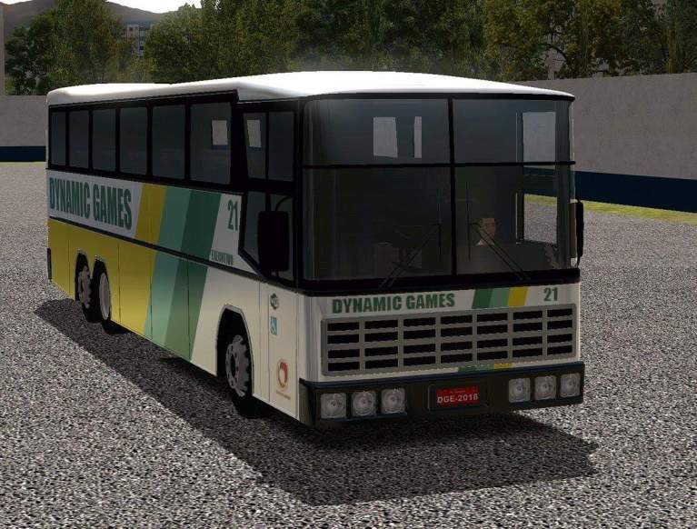 World Bus Driving Simulator Release