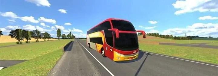 Download World Bus Driving Simulator Templates, world bus driving simulator templates, World Bus Driving Simulator
