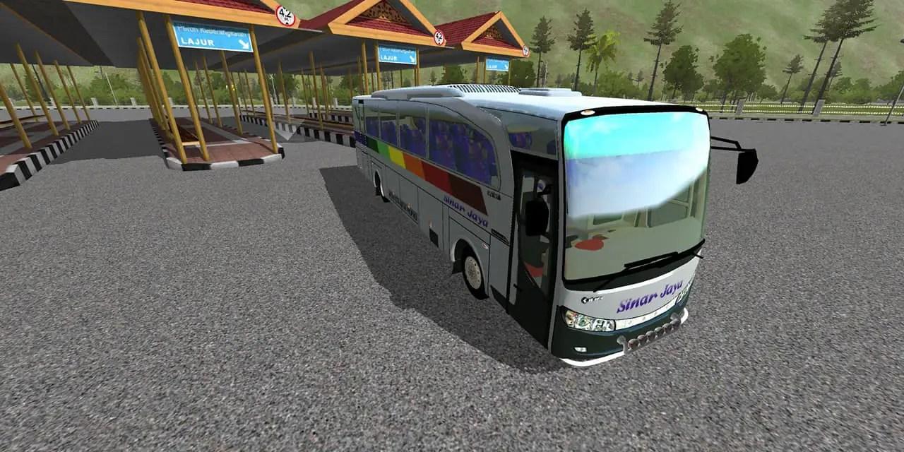 Download Travego Smile V2 Bus Mod for BUSSID, BUSSID Mod, Bus Mod, Bus Simulator Indonesia Mod, BUSSID mod, SGCArena, TRAVEGO SMILE Bus Mod, TRAVEGO SMILE Mod for BUSSID, Vehicle Mod