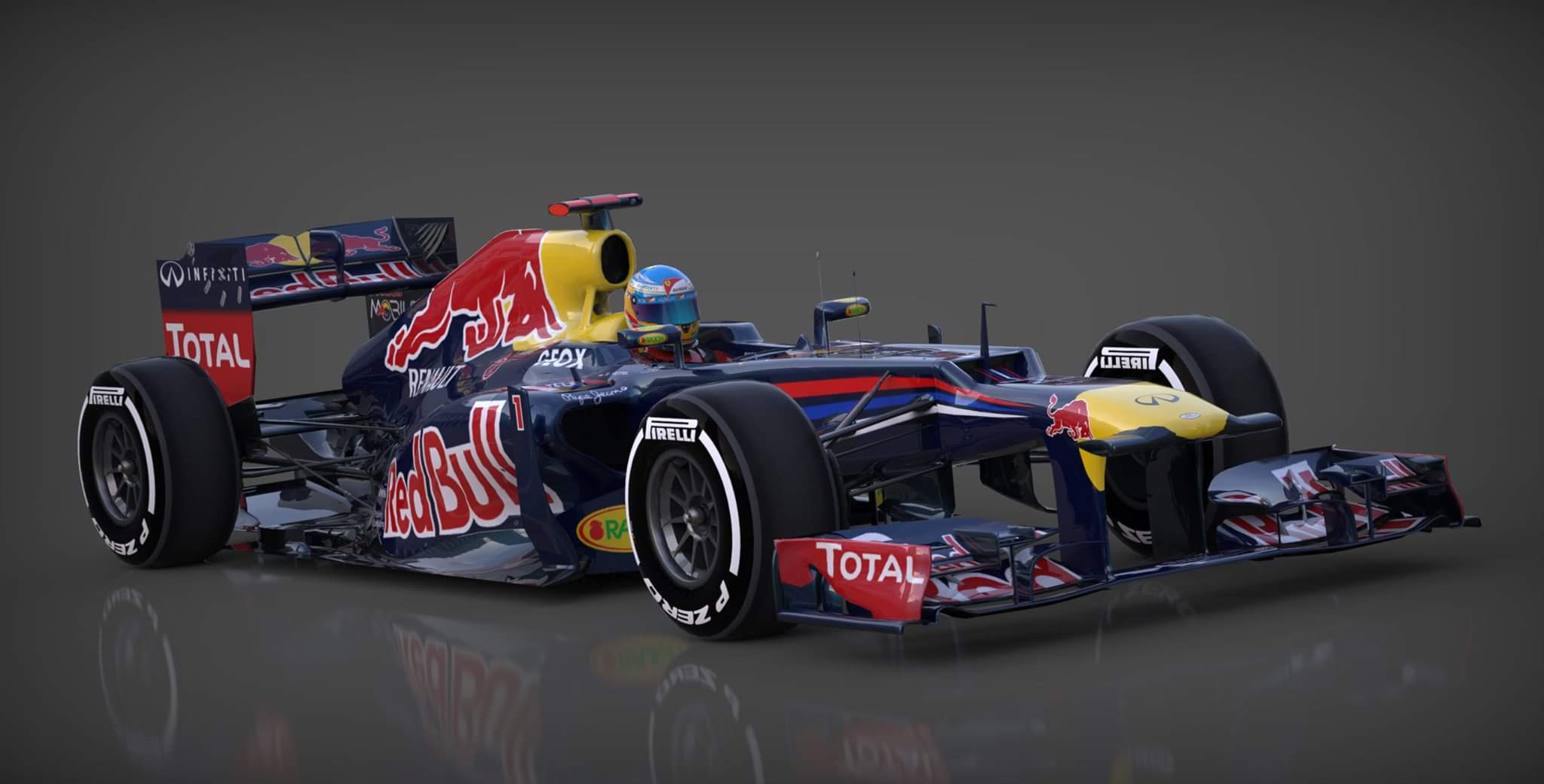 Download Formula F1 Racing Car Mod for Bus Simulator Indonesia, , Bus Mod, BUSSID mod, Car Mod, Formula F1 Racing Car, Mod for BUSSID, SGCArena, Vehicle Mod, WSPMods