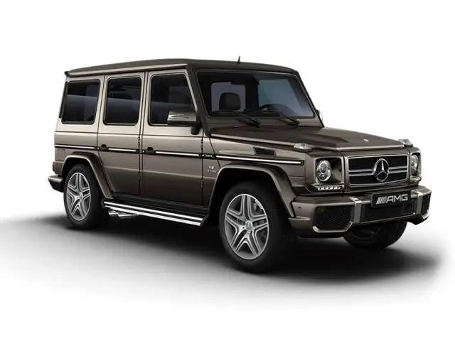 Download Mercedes Benz G Class Mod for Bus Simulator Indonesia, Mercedes Benz G, Mercedes Benz Car Mod, Mercedes Benz G, Mercedes Benz G Class, Mercedes Benz Mod for BUSSID, SGCArena