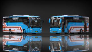 Scorpion X BSW Mod for BUSSID IMG_07 - SGCArena