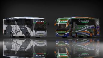 Scorpion X BSW Mod for BUSSID IMG_09 - SGCArena