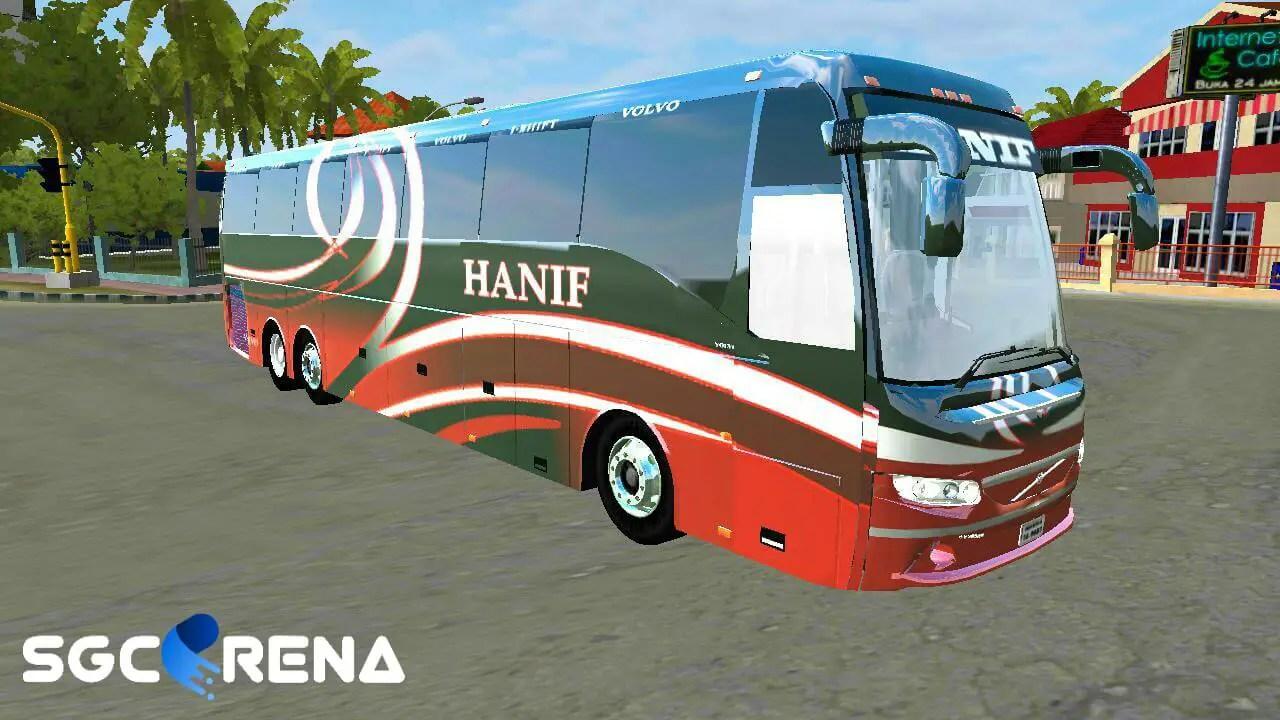 Volvo 9400 Bus Mod, Volvo 9400 Bus Mod BUSSID, Volvo 9400 Bus MOd for BUSSID, Volvo 9400 Mod BUSSID, Indian Volvo Bus Mod, Indian BUs Mod BUSSID, Volvo 9400 Indian Bus Mod,